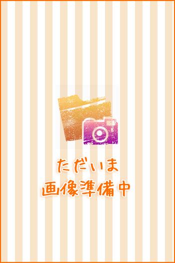 ゆめの写真